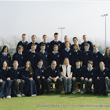 2003_class photo_Bellarime_3rd_year.jpg
