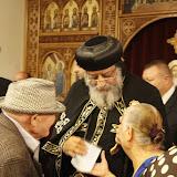 H.H Pope Tawadros II Visit (4th Album) - _MG_0817.JPG