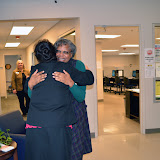 Student Success Center Open House - DSC_0446.JPG