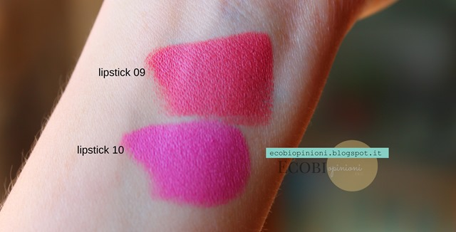 purobio_beleza_lipstick 09_10_swatches