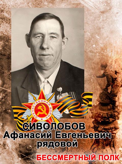 sivolobov