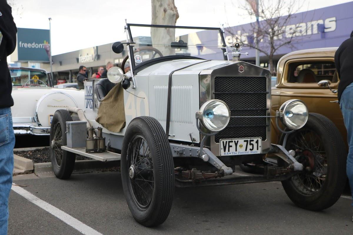 1922 ESSEX (WIZARD SMITH REPLICA) (01).JPG