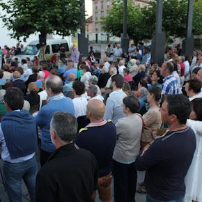 GARABUXADA TEATRO EN LA CALLE 2015 (81).jpg