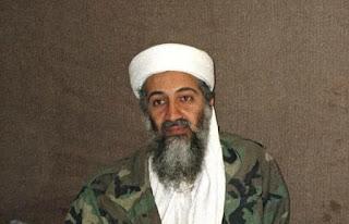 Who killed Osama Bin Laden : The Most Wanted Terrorist ??