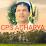 CHAKRA PANI SHARMA's profile photo