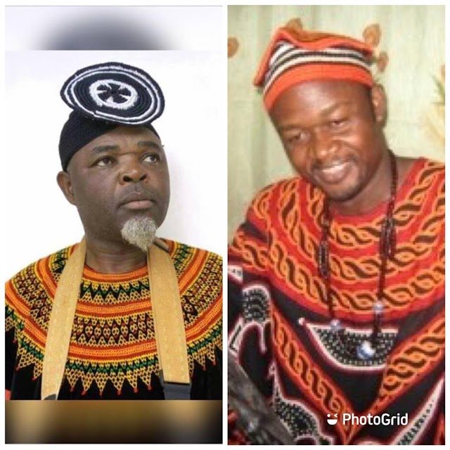 Quest for peace in NW/SW: Cameroonian Musicians stay mute in face of difficulties