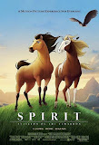 Spirit sdd mkv.blogspot.com Descargar Megapost de Peliculas Infantiles [Parte 3] [DvdRip] [Español Latino] [BS] Gratis