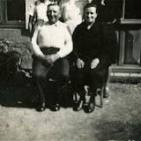 1945-juillet.jpg