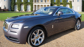 Rolls-Royce thumbnail