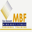 Mind Body Fitness
