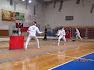 III Puchar Polski Juniorów szpm Rybnik (13).JPG