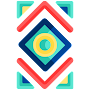Pixel 3 Wallpapers 4K Pro Backgrounds временно бесплатно