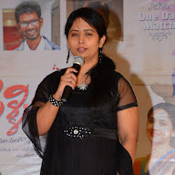 Pelliroju Movie First Look Launch (17).JPG