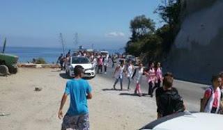 Bejaia : Melbou demande la construction d'un nouveau CEM