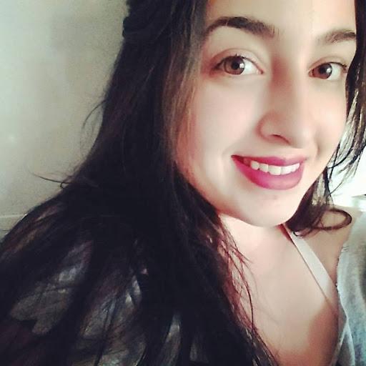 Bruna Roseguine