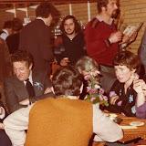 jubileumjaar 1980-reünie-019125_resize.JPG