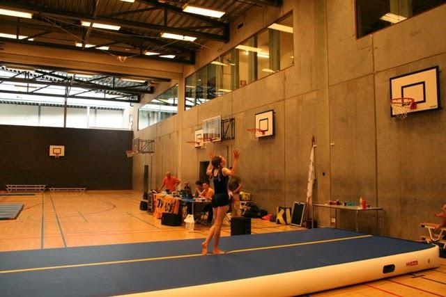 Clubwedstrijden 2014 - IMG_8525.JPG