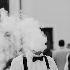 Hochzeitsfotograf Michaela Begsteiger (michybegsteiger). Foto vom 12.09.2019