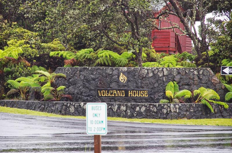 06-22-13 Hawaii Volcanoes National Park, Mauna Kea - IMGP8405.JPG