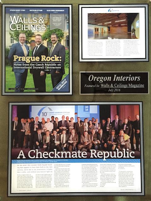 Oregon Interiors - FullSizeRender.jpg