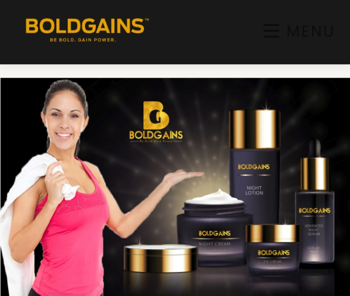 More About Boldgains Earn More ln This 21st Century