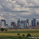 09-06-14 Downtown Dallas Skyline - IMGP2043.JPG