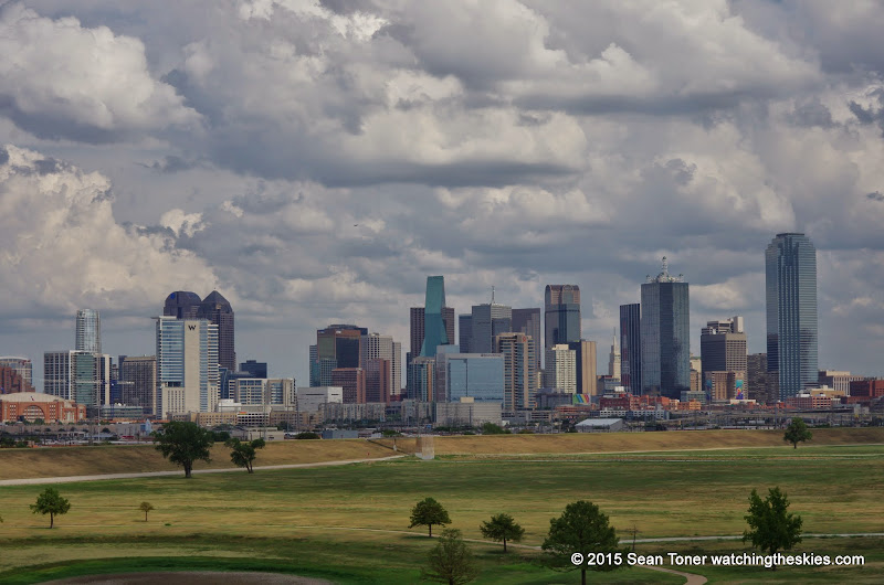 09-06-14 Downtown Dallas Skyline - IMGP2043.JPG