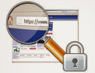 Comprueba la calidad de la implementación SSL de cualquier sitio