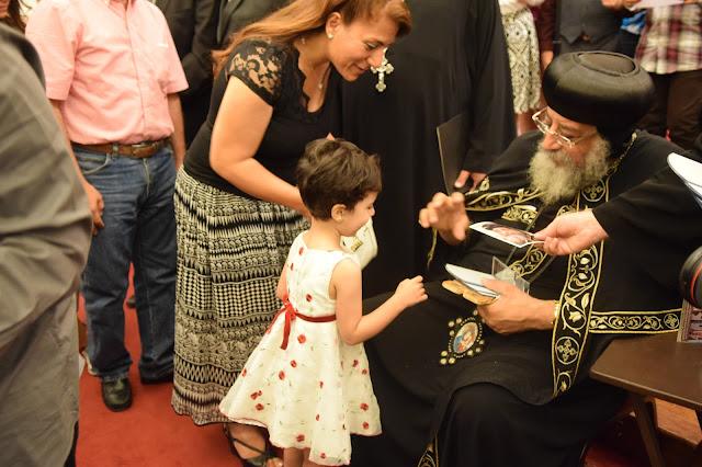 H.H Pope Tawadros II Visit (2nd Album) - DSC_0881%2B%25282%2529.JPG