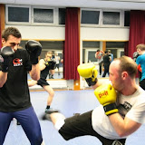 Bilder vom Training - Savate_Training-50.JPG