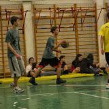Non Stop Kosár 2008 - image037.jpg