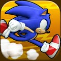 Sonic Runners - Ícone