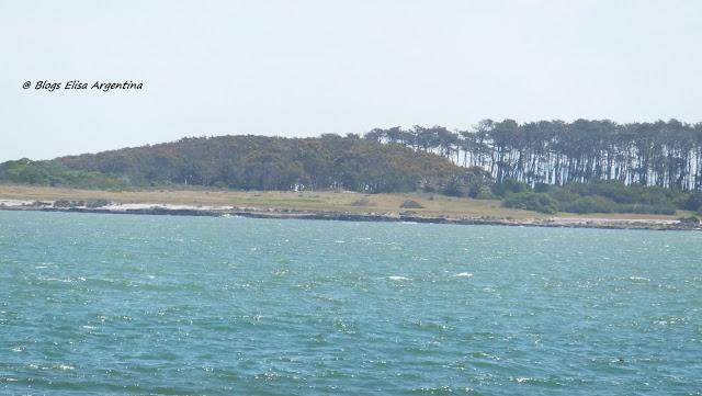 Isla Gorriti, Punta del Este, Uruguay,  Elisa N, Blog de Viajes, Lifestyle, Travel