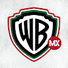 Warner Bros. Pictures México