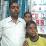 Rajesh Verma's profile photo
