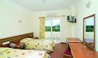 Фото 10 Sunmerry Hotel