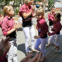 Actuació Fort Pienc (Barcelona) 15-06-14 - IMG_2153.jpg