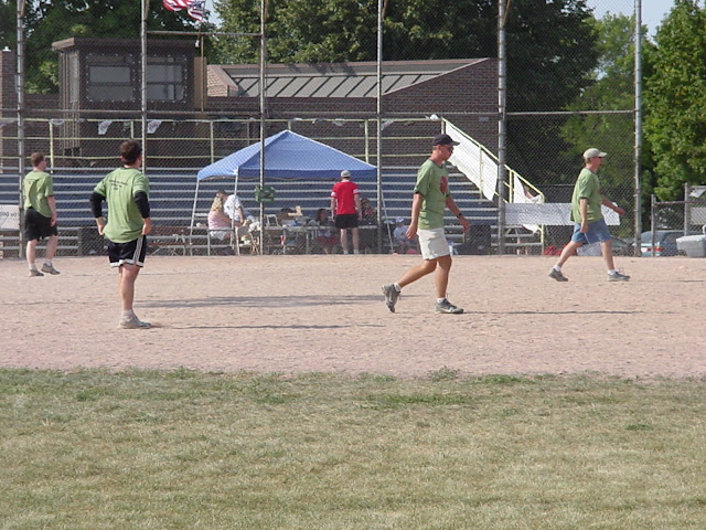 Kickball 24 Hour Game 2005 - DSC05954.JPG