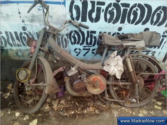 [motob%C3%A9cane-mobylette-suvega-moped%5B3%5D]