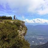 Monte Roen Trailtour