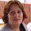 Mara Silvia Martins's profile photo