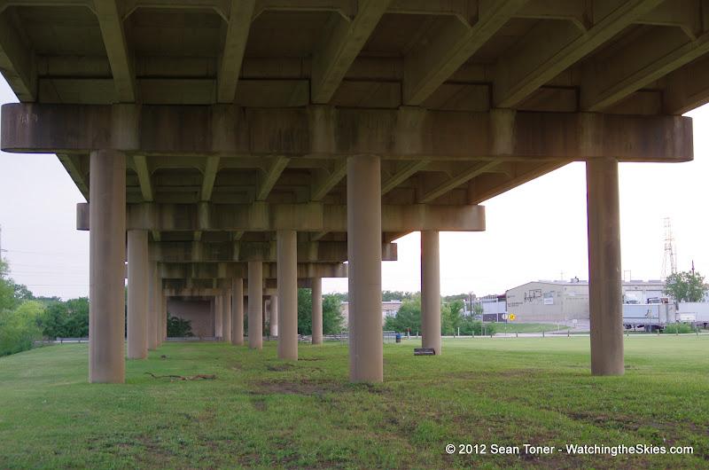 04-29-12 Trinity View Park - IMGP0684.JPG