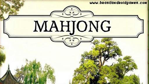 Downlod Mahjong Solitaire Sakura v1.0.30 APK - Jogos Android
