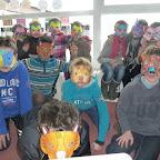 carnval in klas E.JPG