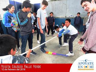 Visita-Valle-Verde-Febrero-2016-01