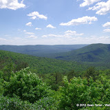 05-09-12 Ouachita Mountains - IMGP1209.JPG