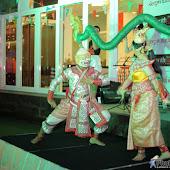 event phuket New Year Eve SLEEP WITH ME FESTIVAL 162.JPG