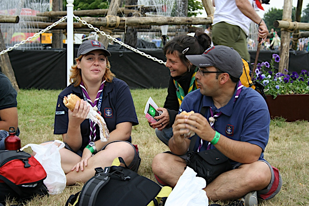 Jamboree Londres 2007 - Part 1 - WSJ%2B5th%2B232.jpg