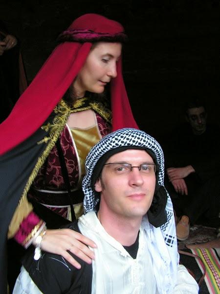 2006 - GN Kadaar - 039_Caliphat_de_Kadaar.jpg