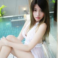 [XiuRen] 2014.07.28 No.185 许诺Sabrina [60P261M] 0033.jpg